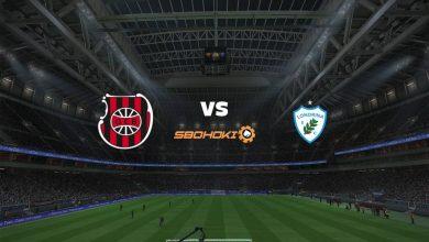 Photo of Live Streaming  Brasil de Pelotas vs Londrina 28 Mei 2021