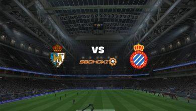 Photo of Live Streaming  Ponferradina vs Espanyol 18 Mei 2021