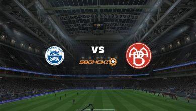 Photo of Live Streaming  Sonderjyske vs AaB 24 Mei 2021