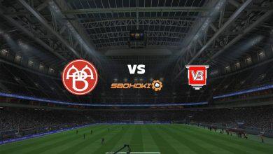 Photo of Live Streaming  AaB vs Vejle BK 19 Mei 2021
