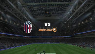 Photo of Live Streaming  Bologna vs Juventus 23 Mei 2021