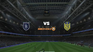 Photo of Live Streaming  Istanbul Basaksehir vs Ankaragucu 3 Mei 2021