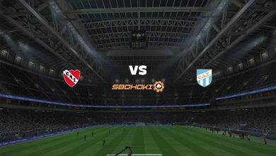 Photo of Live Streaming  Independiente vs Atlético Tucumán 2 Mei 2021