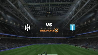 Photo of Live Streaming  Central Córdoba (Santiago del Estero) vs Racing Club 2 Mei 2021