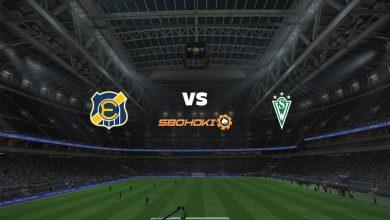 Photo of Live Streaming  Everton CD vs Santiago Wanderers 30 Mei 2021