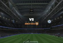 Photo of Live Streaming  Tottenham Hotspur vs Chelsea 5 Mei 2021