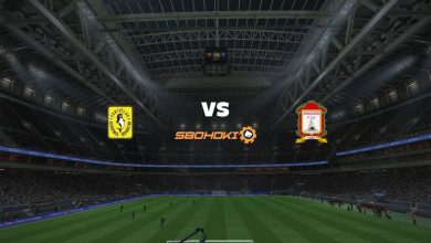 Photo of Live Streaming  Academia Cantolao vs Ayacucho FC 23 Mei 2021