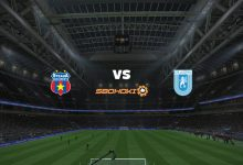 Photo of Live Streaming  FCSB vs Universitatea Craiova 19 Mei 2021