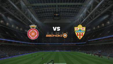 Photo of Live Streaming  Girona vs Almería 2 Juni 2021