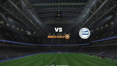 Photo of Live Streaming  Rosenborg vs Sarpsborg FK 20 Juni 2021