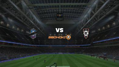 Photo of Live Streaming  Colorado Springs Switchbacks FC vs Orange County SC 2 Juli 2021
