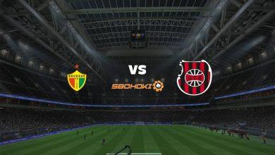 Photo of Live Streaming  Brusque vs Brasil de Pelotas 30 Juni 2021