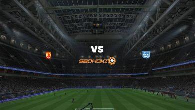 Photo of Live Streaming  Guangzhou vs Kitchee 30 Juni 2021