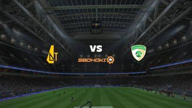 Photo of Live Streaming  Deportes Tolima vs La Equidad 10 Juni 2021