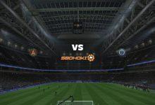 Photo of Live Streaming  Atlanta United FC vs Philadelphia Union 20 Juni 2021