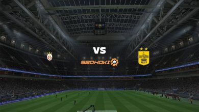 Photo of Live Streaming  Galatasaray vs Aris 3 Juli 2021