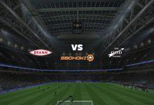 Photo of Live Streaming  SK Brann vs Odds BK 20 Juni 2021