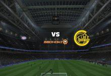 Photo of Live Streaming  Valerenga vs Bodo/Glimt 20 Juni 2021