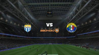 Photo of Live Streaming  Magallanes vs Audax Italiano 30 Juni 2021