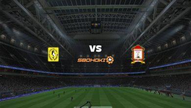 Photo of Live Streaming  Academia Cantolao vs Ayacucho FC 30 Juli 2021