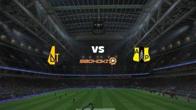 Photo of Live Streaming  Deportes Tolima vs Alianza Petrolera 31 Juli 2021