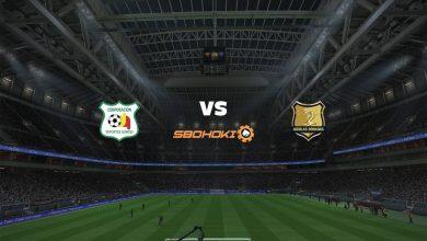Photo of Live Streaming  Deportes Quindío vs Rionegro Águilas 31 Juli 2021