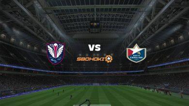 Photo of Live Streaming  South Georgia Tormenta FC vs North Carolina FC 4 Juli 2021