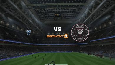 Photo of Live Streaming  Montreal Impact vs Inter Miami CF 3 Juli 2021