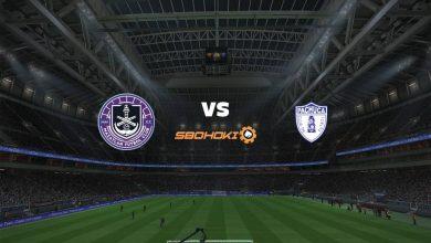 Photo of Live Streaming  Mazatlán FC vs Pachuca 31 Juli 2021