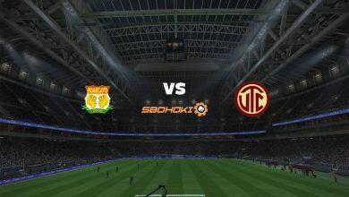 Photo of Live Streaming  Sport Huancayo vs UTC 31 Juli 2021