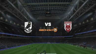 Photo of Live Streaming  Union Omaha vs Chattanooga Red Wolves 4 Juli 2021