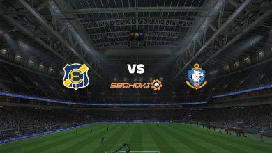 Photo of Live Streaming  Everton CD vs Antofagasta 29 Agustus 2021