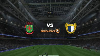 Photo of Live Streaming  Paços de Ferreira vs FC Famalicao 8 Agustus 2021