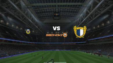 Photo of Live Streaming  Arouca vs FC Famalicao 20 Agustus 2021