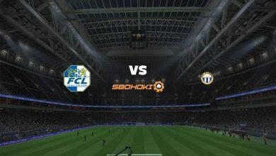 Photo of Live Streaming  FC Luzern vs FC Zürich 8 Agustus 2021