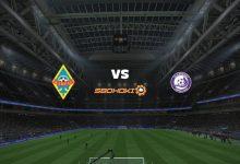 Photo of Live Streaming  Kairat Almaty vs Alashkert FC 5 Agustus 2021