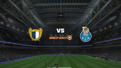 Photo of Live Streaming  FC Famalicao vs FC Porto 15 Agustus 2021