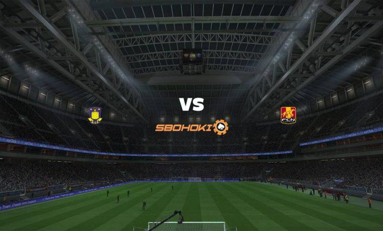 Live Streaming  Brøndby vs FC Nordsjaelland 13 Agustus 2021 1