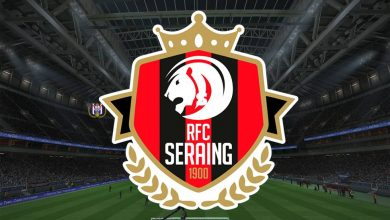 Photo of Live Streaming  Anderlecht vs RFC Seraing 8 Agustus 2021