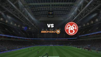 Photo of Live Streaming  Randers FC vs AaB 22 Agustus 2021