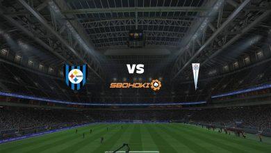 Photo of Live Streaming  Huachipato vs Universidad Católica 15 Agustus 2021