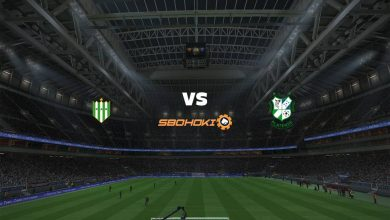 Photo of Live Streaming  Banfield vs Platense 28 Agustus 2021