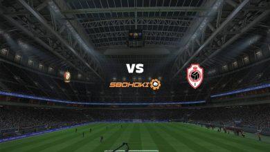 Photo of Live Streaming  Standard Liege vs Antwerp 8 Agustus 2021