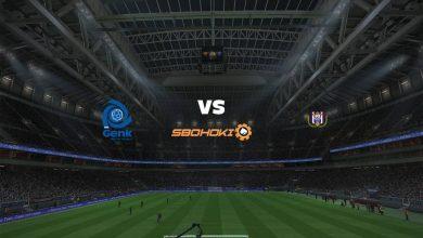 Photo of Live Streaming  Racing Genk vs Anderlecht 29 Agustus 2021