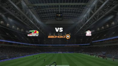 Photo of Live Streaming  KV Oostende vs Zulte-Waregem 29 Agustus 2021