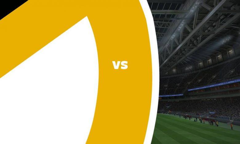 Live Streaming  Hammarby vs Cukaricki Belgrade 12 Agustus 2021 1