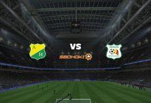 Photo of Live Streaming  Atlético Huila vs Deportes Quindío 7 Agustus 2021