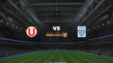 Photo of Live Streaming  Universitario vs Alianza Lima 19 Agustus 2021