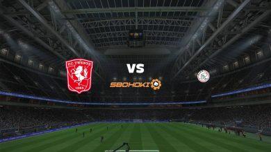 Photo of Live Streaming  FC Twente vs Ajax Amsterdam 22 Agustus 2021