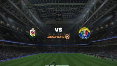 Photo of Live Streaming  La Serena vs Audax Italiano 26 Agustus 2021